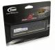 Memória 4GB - DDR3-1600MH -Team Elite