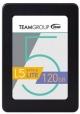 SSD 240GB Team Group - Lite 5