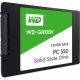 SSD 120GB WD Green 2.5
