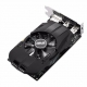PLACA DE VIDEO ASUS GEFORCE GTX 1050 2GB PHOENIX DDR5 128BITS - PH-GTX1050-2G