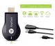 Anycast M4 Plus - Espelhamento de TV - Wireless Display Dongle