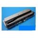 Conjunto do pré-Calefator 8500/8550/8560/8860 Ref. 126E02721