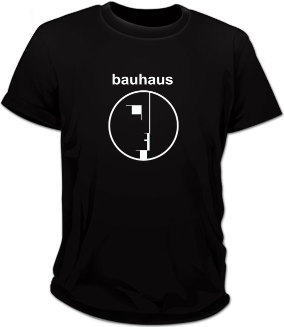 Bauhaus - Logo