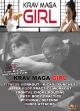 Krav Maga Girl 5 - Lior Bitran  t212-33
