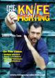Knife Fighting 1 - Antônio Flávio Testa  t212-34