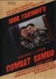 Combat Sambo 1 - Igor Yakimov  t212-38