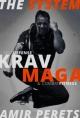 Self Defense Krav Maga 1 - Amir Perets  t216-29