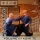 Taijutsu Fundamentals Vol.3 - Adam Mitchell  t216-38