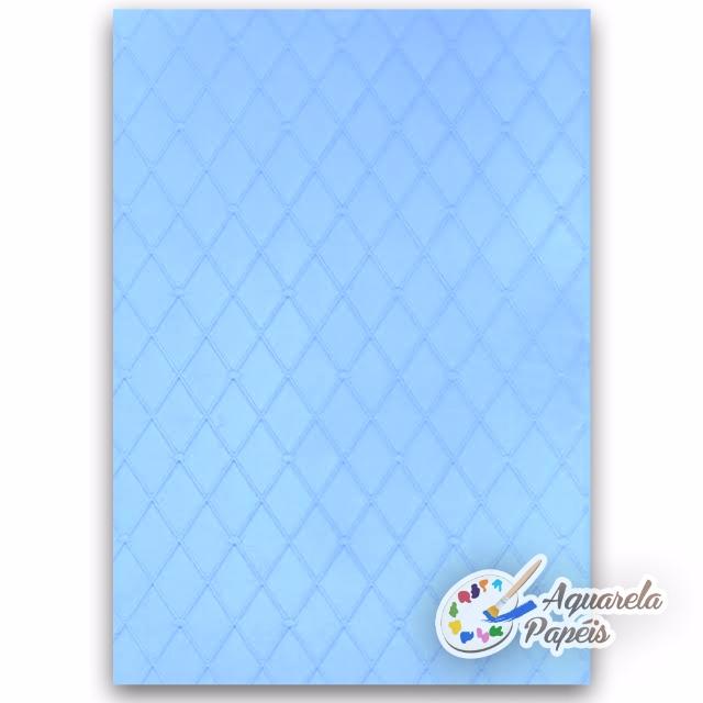 Placa de textura Art & Montagem A4 PE003-2