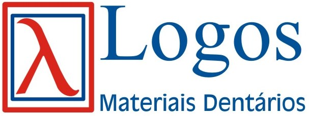 Logos Materiais Dentários Ltda.