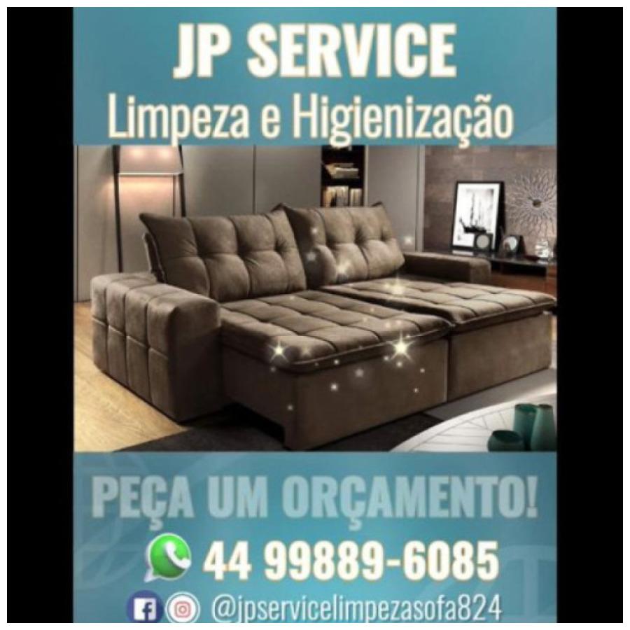 Lavagem e Higienização de sofá ou colchão,Limpeza de cadeiras,Lavagem de sofá a seco, em Maringá, Sarandi,Paiçandu,Marialva,Mandaguari,Mandaguaçu