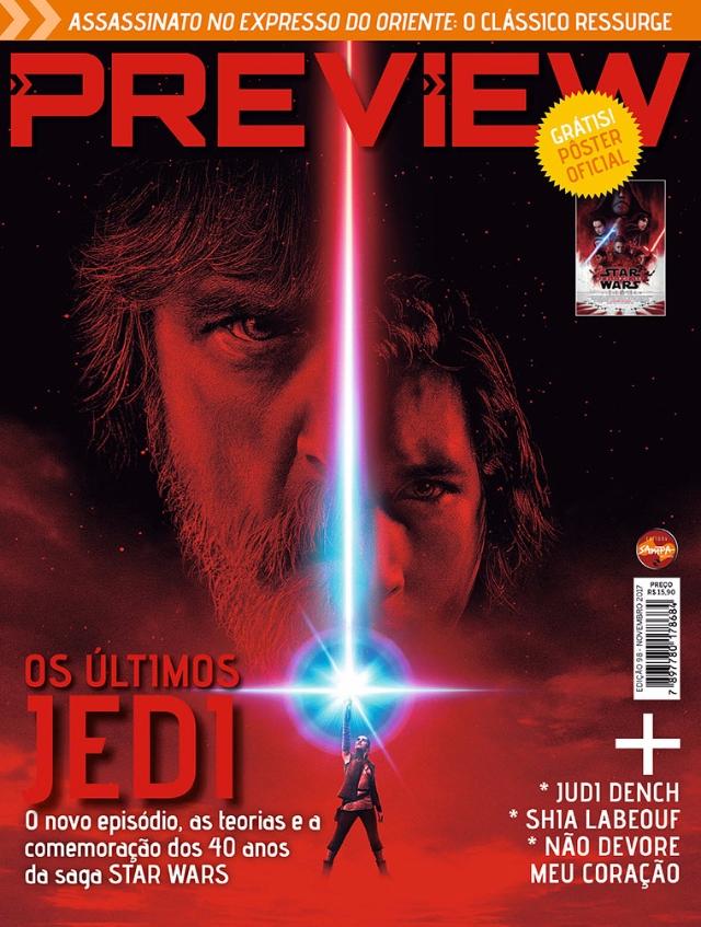 EDIÇÃO 98 (novembro 2017)