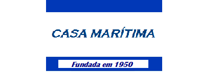 CASA MARÍTIMA