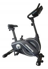 Bicicleta Vertical ONEAL TP750