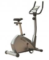 Bicicleta Vertical ONEAL TP 8729