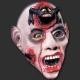 Máscara Mutante