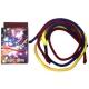 Rope Magic