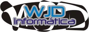 WJD Informática