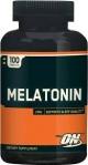 MELATONINA (SONO PERFEITO) 100 comprimidos (Produto Americano)