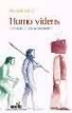 Homo videns - Televisão e pós-pensamento - Giovanni Sartori