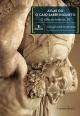 Atlas ou o gaio saber inquieto - O olho da história, III Georges Didi-Huberman