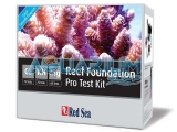 Red Sea RCP Kit Reef Foundation Pro