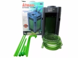 Atman Filtro Canister At 3336 800l/h