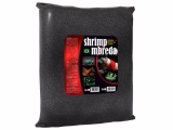 Substrato Shrimp Mbreda 10l