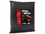 Substrato Shrimp Mbreda 10l