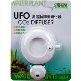Ista Difusor de Co2 UFO I505