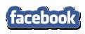 Acesse nosso Perfil no Facebook