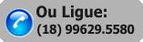 (18) 99629.5589
