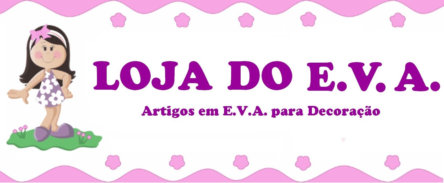 LOJA DO EVA - Tatame - Placa de EVA - Painéis de EVA - Bolo Fake