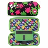 Case Nintendo Splatoon 2 para Nintendo Switch