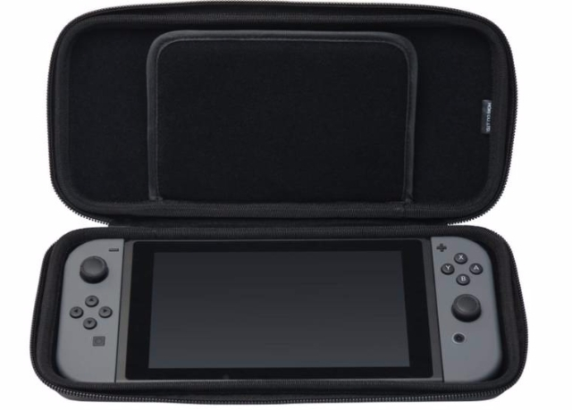 CASE NINTENDO SWITCH