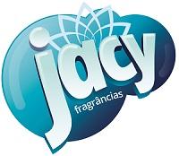 Casa do saboeiro - Jacy fragrâncias