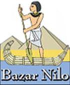 Bazar Nilo