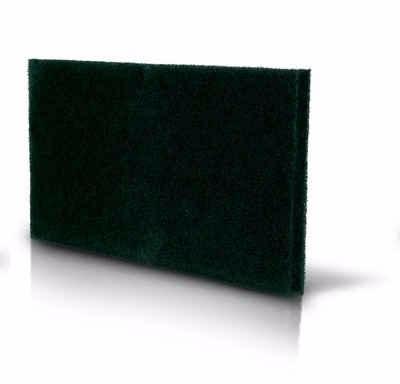 Fibra Verde 102x260 C/10 Uso Geral