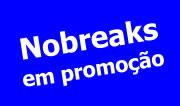 NoBreaks