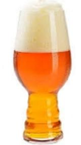 IPA AMARILLO  Intensos sabores  Citricos, como laranja, tangerina, com nota de damasco , papaia, melão, manga e maracuja.  Kit 20L