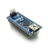 Arduino Nano V3 CH340G