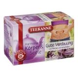 Chá para Boa Digestão (20 saquinhos) Teekanne  40 g (Cód. 8893)