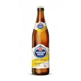 Cerveja de Trigo TAP 1 Helle Weisse  Schneider Weisse 500 ml (Cód. 846)
