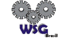 W.S Brasil Com. e Assistência Técnica Ltda | (11) 2914 66 90