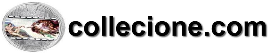 Collecione.Com