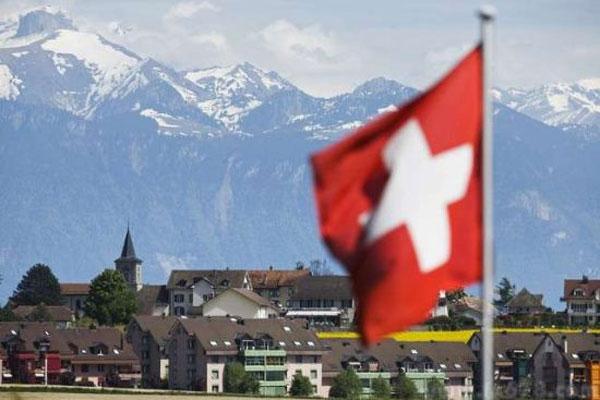Horotec Chave de abrir fundos suiço