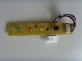 Placa Display Split LG SHN061 6871AQ3174C/6871AQ3174D