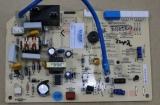 Placa Ar Condicionado Split LG TSNH182KBA1 EBR36185601