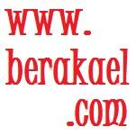 BerakaEl - Cursos de Desenho Mecânico, Civil, Elétrico e de Design Gráfico