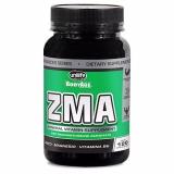 ZMA - 120 Cápsulas 600 mg